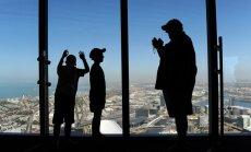 Deviņi padomi ģimenēm, kas nolēmušas ceļot skolēnu mācību gada laikā