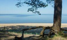 Министр выступил против расширения Baltic Beach hotel, строительства новых жилых домов и медцентров в Юрмале
