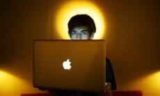 ASV izdarījis pašnāvību programmētājs un interneta aktīvists Ārons Švarcs