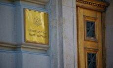 Latvija pagaidām nav brīdināta par diplomātu izraidīšanu no Krievijas