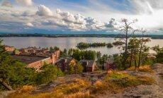 10 interesanti un pārsteidzoši fakti par Somiju