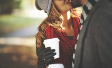 Padomi vīriešiem: kā savu dāmu pārsteigt ar rudenīgi romantisku randiņu