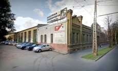 Rīgas dome par 2,4 miljoniem Rīgas centrā pārdod 23 ēkas