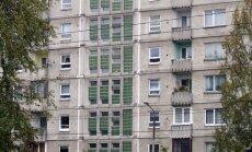 Обзор рынка: в Риге подорожали квартиры