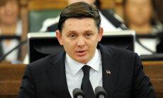 Kaimiņš lūdz KNAB pārbaudīt 'Bi-2' koncerta organizēšanu Rīgā