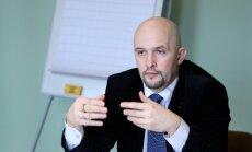 Специалист: Латвия защищается от фейков и пропаганды лучше, чем страны Запада