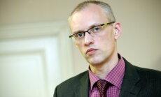 Скандал в Юрмале: Гатис Трукснис потерял пост мэра города
