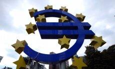 Krievijas embargo sekas: EK Baltijas piensaimniekiem piešķir 28 miljonus eiro; Latvijai tiks 7,7 miljoni