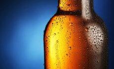 Alus darītava: patērētāji ir gatavi maksāt vairāk par augstākas kvalitātes alu