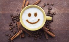 Rūgta kafija – sapelējušas pupiņas? 7 aromātiskā dzēriena noslēpumi