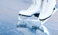 Клуб НХЛ нанял первую в истории лиги женщину-тренера
