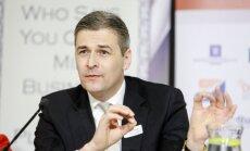 После решения суда у Ушакова возникли вопросы к Бондарсу и оппозиции