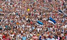 ANO Cilvēktiesību padomē ievēlētas 18 valstis, tostarp Igaunija