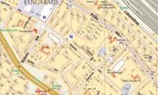 Эксперты рассказали, в каких районах Риги сильно подорожали квартиры