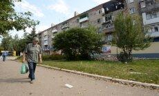 ЕСПЧ отклонил иски трех жителей Донбасса к Киеву и Москве