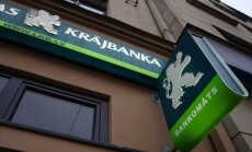 Antonovs seniors: spiedienu uz Krājbanku saistībā ar 'airBaltic' kreditēšanu izdarīja politiķi, kam joprojām ir liela ietekme