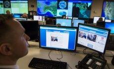 ASV Slepenais dienests pirms ES prezidentūras apmāca igauņu kiberdrošības ekspertus
