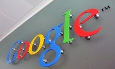 Francija draud 'Google' saistībā ar datu aizsardzības normu pārkāpumiem