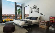 Создаем красивую и уютную спальню: три работающих совета
