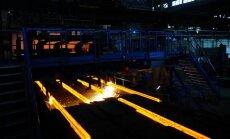 OIK reforma: par lielo ražotāju atlaidēm maksās mazie un vidējie uzņēmumi