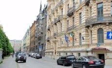 Рынок квартир в Риге лихорадит после изменения порядка получения ВНЖ