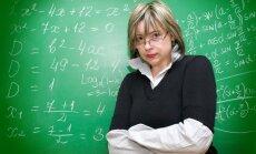Эксперт: В Риге надо упорядочить сеть школ нацменьшинств
