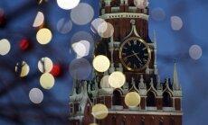 От переводчика до приближенного к Путину. Что известно о новом после России в Латвии