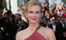 Nikola Kidmena: Holivuda ir zaudējusi savu nozīmīgumu