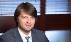 Latvijas Riteņbraukšanas federācijā izraudzīts jauns ģenerālsekretārs