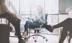 Ražīgākai dienai: nelāgie ieradumi, kas sagrauj produktivitāti