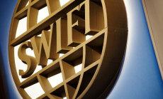 Финансист приравнял отключение России от SWIFT к объявлению войны