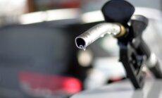 В Венесуэле начинают поднимать цены на бензин