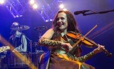 Foto: 'Raxtu Raxti' svētku lielkoncerti Ķīpsalā