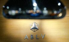 Birža aptur 'ABLV Bank' biedra statusu