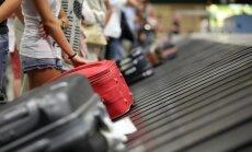 Pēc atgriešanās Latvijā trešdaļa reemigrantu atkal vēlas doties prom