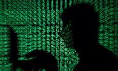 В США нашли доказательства взлома сайтов российскими хакерами перед выборами-2016