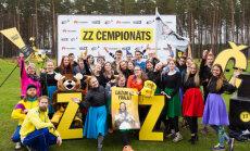'ZZ Čempionātā' noskaidroti pirmie 18 finālisti