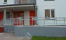 Рижане получили новые квартиры