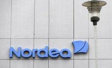 Dānijas policija izmeklēs 'Nordea' saistību ar naudas atmazgāšanu