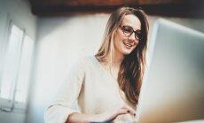 Iemīlēt profesiju no jauna: efektīvi veidi, kā darba vietā justies laimīgam