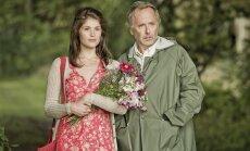 Latvijas kino sāk drāmu 'Džemma Boverī'