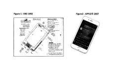 Американец заявил, что изобрел iPhone в 1992 году, и потребовал от Apple $10 млрд.