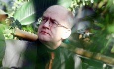 Guntis Keisels: izslēgšanas turnīru un politiskā tirgus vētrainās emocijas