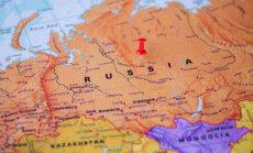 Россияне лидируют по числу учрежденных в Латвии новых компаний