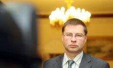 Домбровскис: трагедия в Золитуде — тяжкое преступление