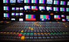 МОК серьезно ограничил права СМИ в показе событий Олимпиады