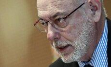 Katalonijas līderus aicina apsūdzēt par sacelšanos un musināšanu