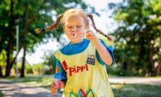 7 советов, о которых следует помнить, готовясь к детской фотосессии