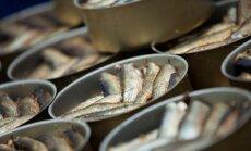 Nīcas zivju rūpnīca 'Piejūra' modernizācijā investē 5,2 miljonus eiro