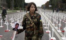 """""""Он не помог мне, но и не убил"""". Три истории спасения украинских солдат из Иловайского котла"""